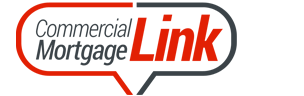 Commercial Mortgage Link Logo