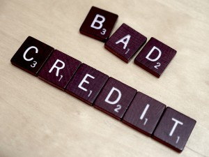 There may be some specialist lenders who may provide a commercial mortgage to a business that has a bad credit history
