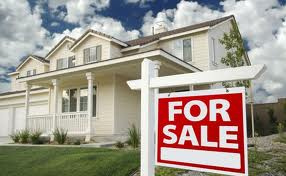 Many owners of homes are needing to set aside a lower % of their monthly income to meet their monthly mortgage repayments