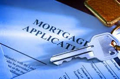 In March 2017 gross residential mortgage lending rose when compared with February 2017.
