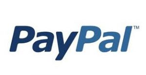 Some businesses are able to borrow money from PayPal Working Capital